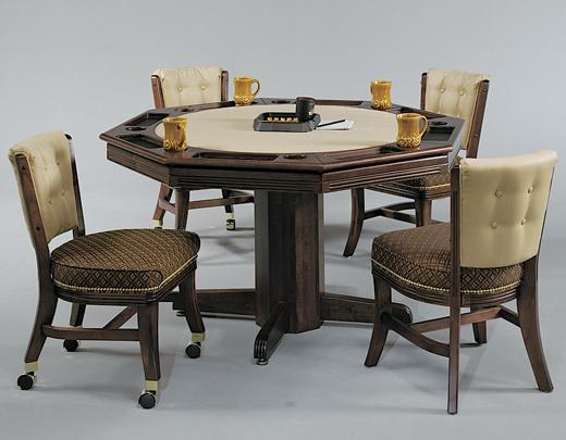 bars game room furniture. Black Bedroom Furniture Sets. Home Design Ideas